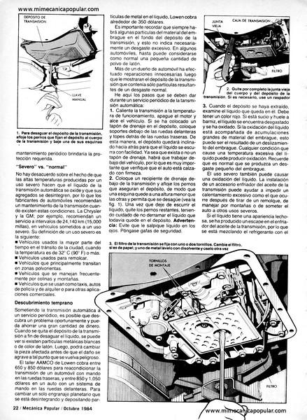 cuidar_transmision_automatica_octubre_1984-0002g.jpg