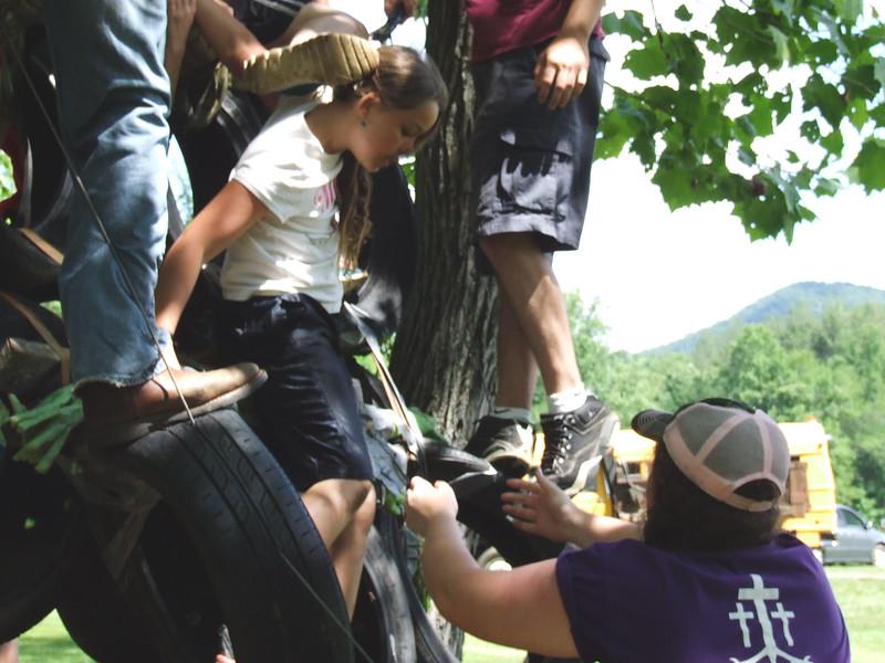 2015-Week 1-Camp Hosanna-258.jpg