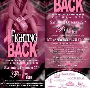 Fighting back 10-20-11