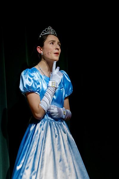 2015-11 Cinderella Performance 0228.jpg