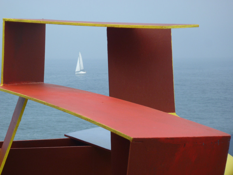 Sculpture by the Sea 090.JPG