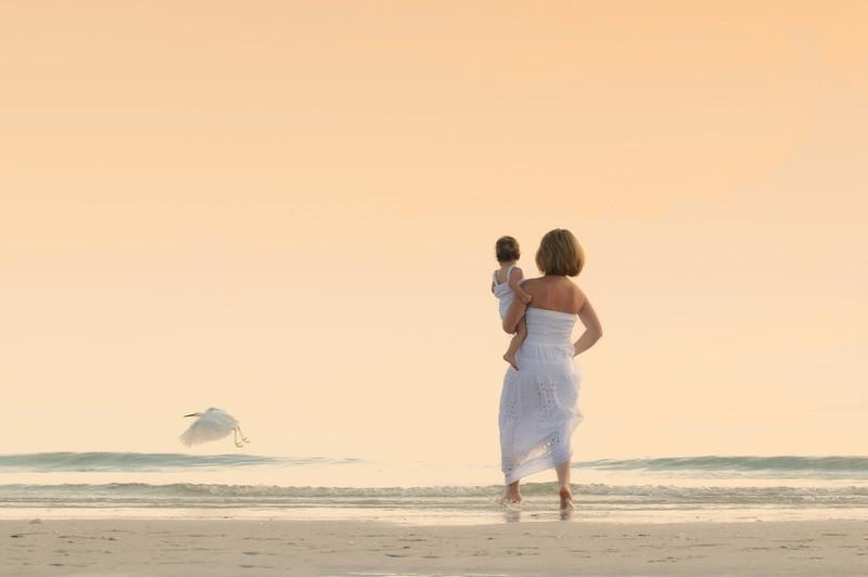 Nick D. and Family-Naples Beach 133.JPG