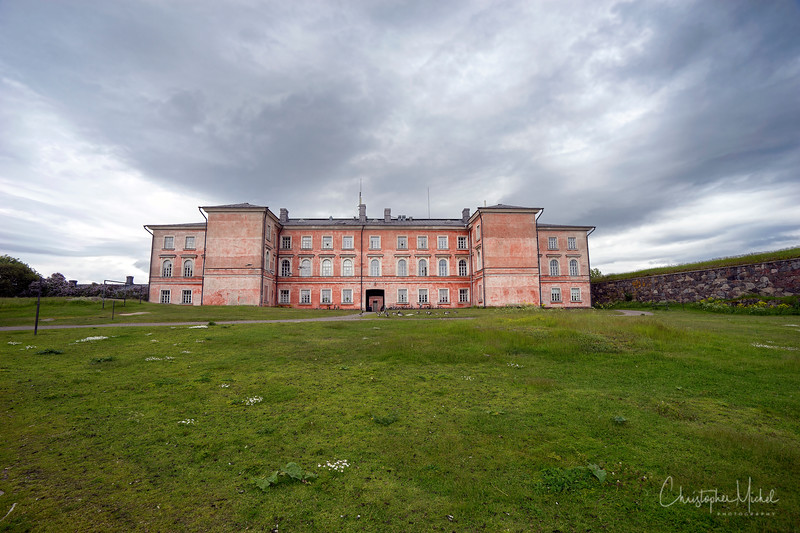 150624_Helsinki_Suomenlinna_1357.jpg