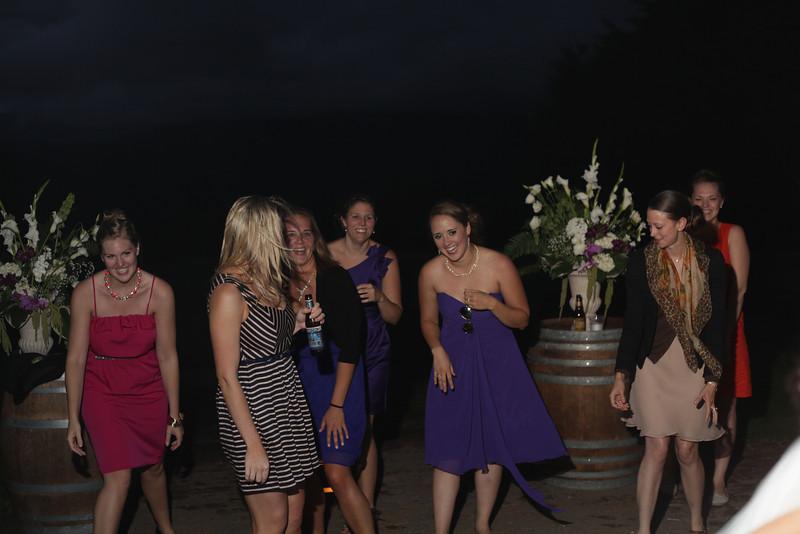 20120630_Schmidt Wedding_0390.JPG