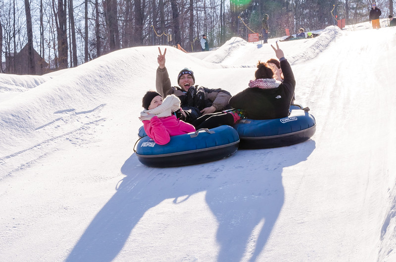 Snow-Trails-Tubing-Park_Mansfield-OH-73924.jpg