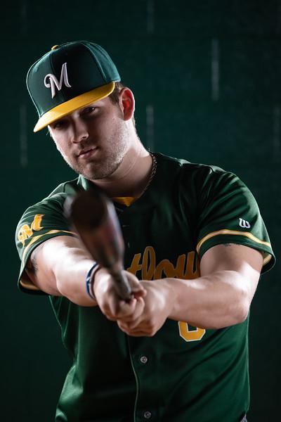 Baseball-Portraits-0762.jpg