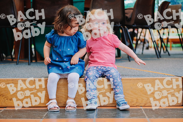 © Bach to Baby 2018_Alejandro Tamagno_Dulwich Village_2018-06-04 014.jpg