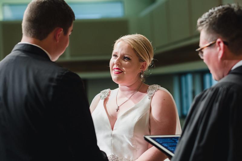 Amanda+Evan_Ceremony-136.jpg