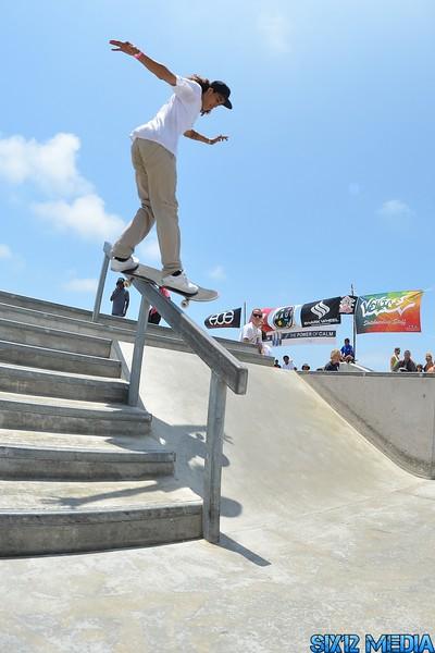 Go Skate Day - 1373.JPG