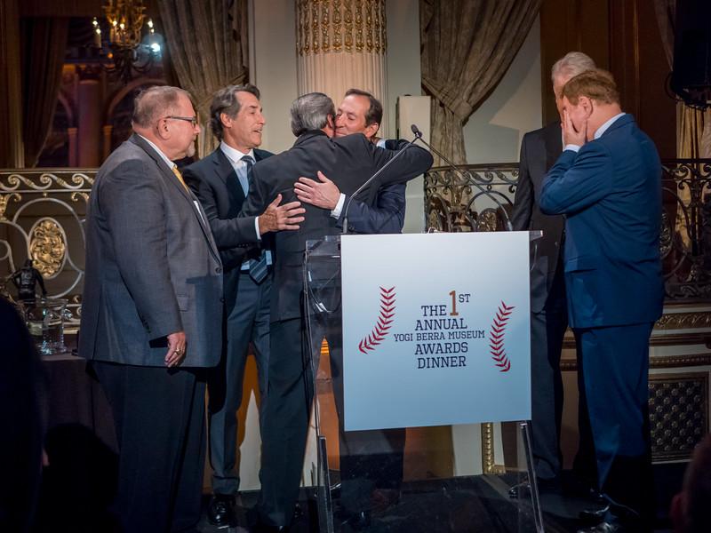 051217_4626_YBMLC Awards NYC.jpg