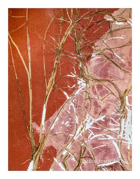 Cambodia Abstract 1  (21 x 16).jpg