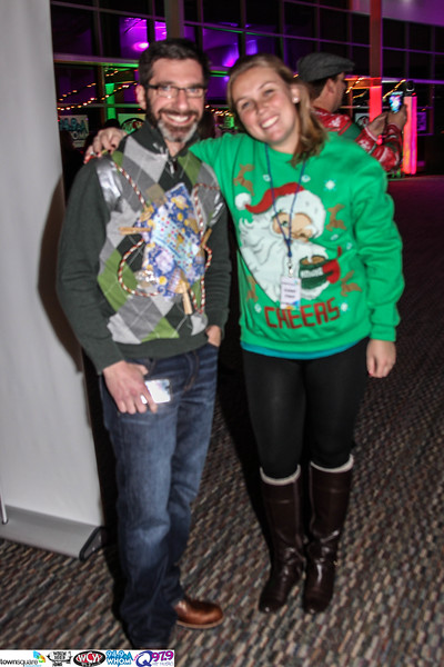 2014 Ugly Sweater-100.jpg