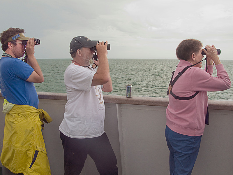 birdwatchers on ferry2.jpg