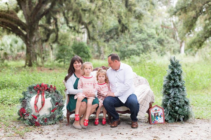 Holiday Minis- Bogie Family-2.jpg