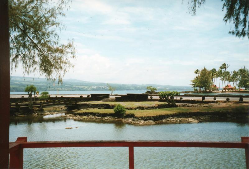 199806-hawaii-10233.jpg