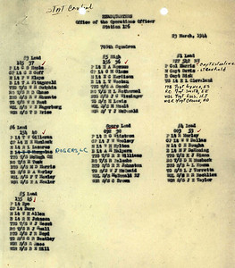 38. MARCH 23 1944