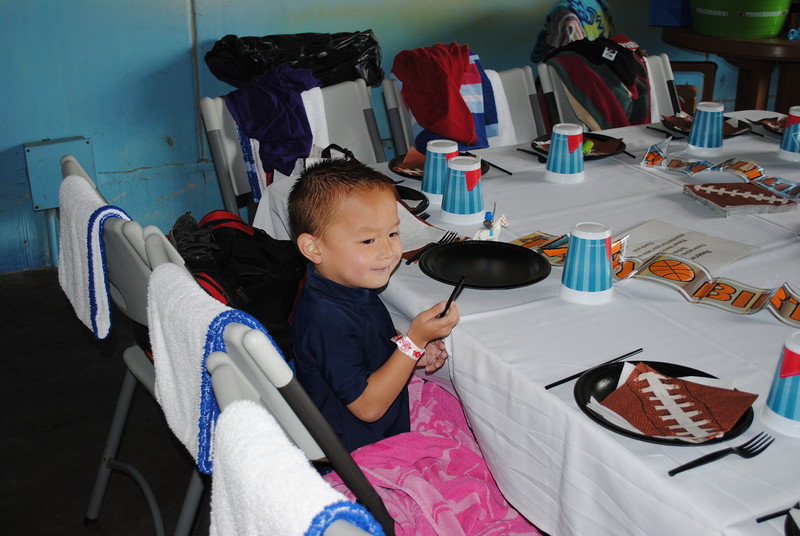 2012-06-15 Dominick's 10th Birthday Party 045.JPG