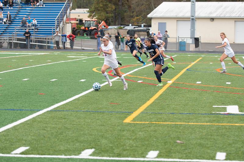 shs girls soccer vs millville (93 of 215).jpg