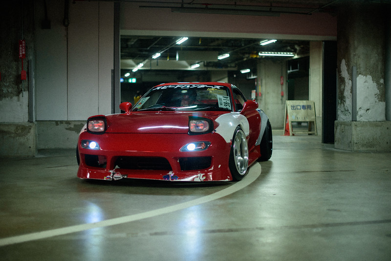 Mayday_Garage_Japan_Superstreet_Hardcore_Japan_Meet-2.jpg