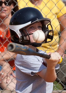 Corkys Baseball 4-30-2011