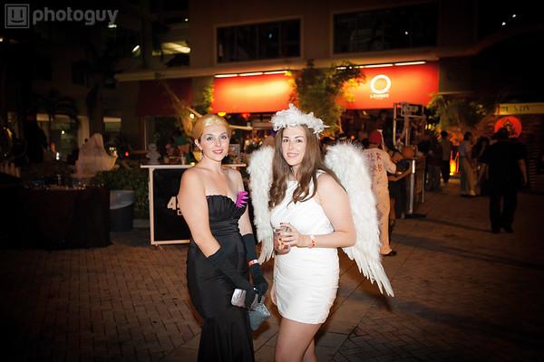 20101030_PETSET_HALLOWEEN_PARTY (16 of 103)