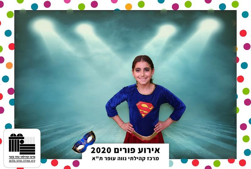 2020-3-10-49115.jpg