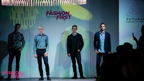 2017-09-13 - Fashion First