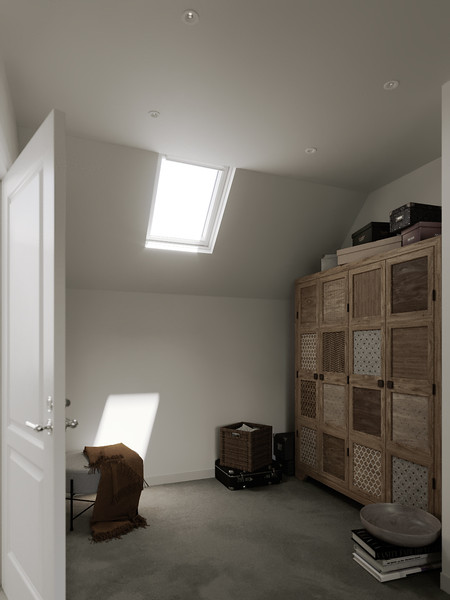 velux-gallery-small-spaces-29.jpg