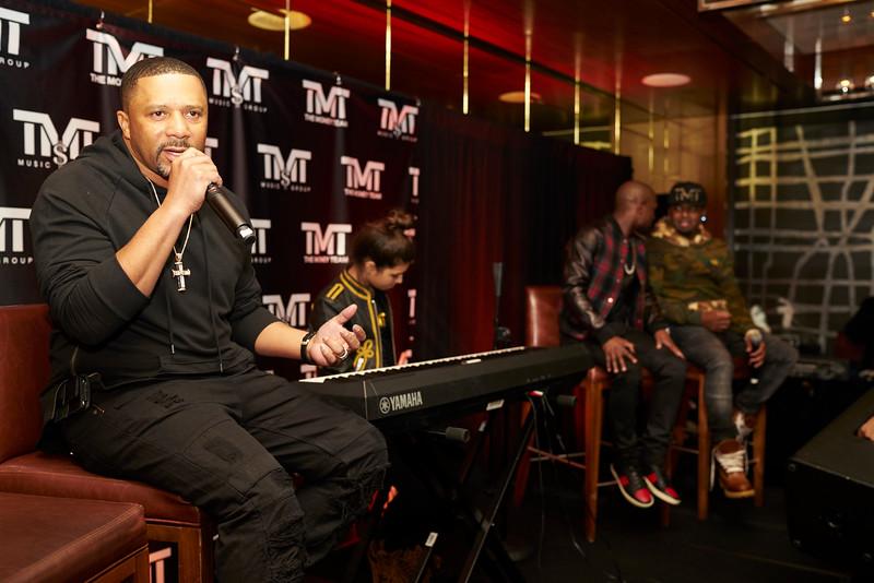 TMT Music 189.jpg