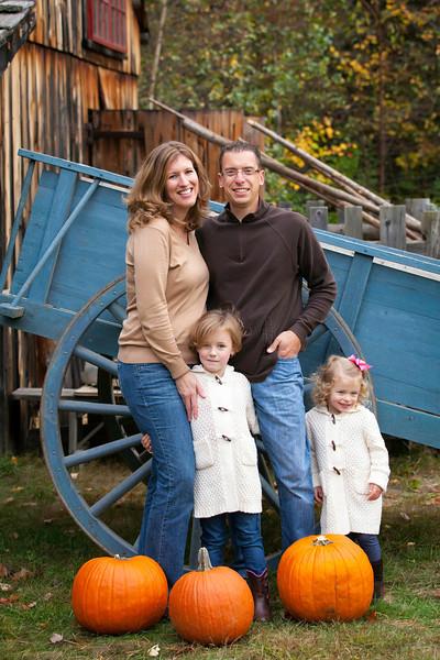 Turner-Family-2012-28.jpg