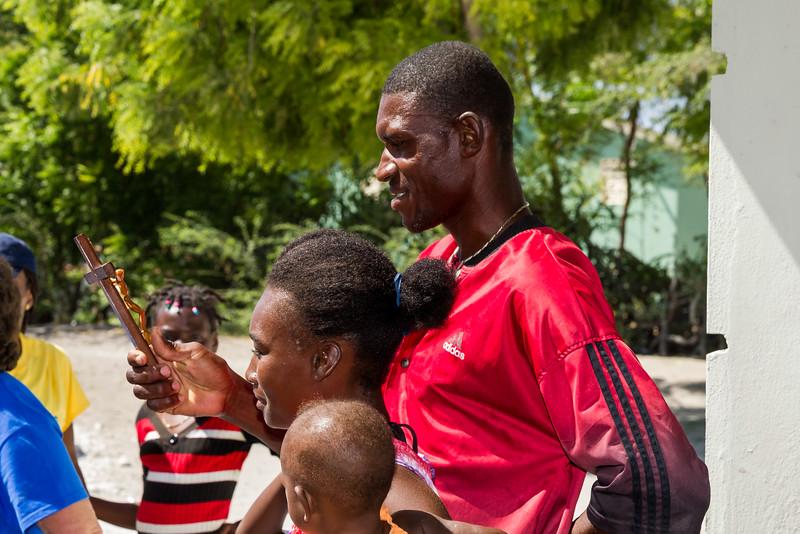 Haiti_2016_WEDS-530.jpg