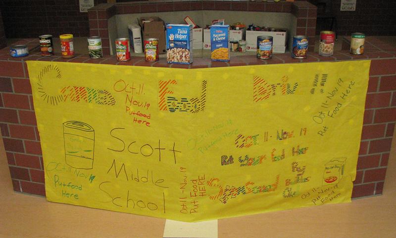 3181_Scott_food_drive_web_pic_900x542.jpg
