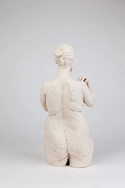 PeterRatto Sculptures-008.jpg