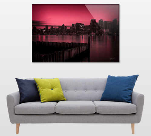 beyond the night-couch-san diego- landscape-photography.png