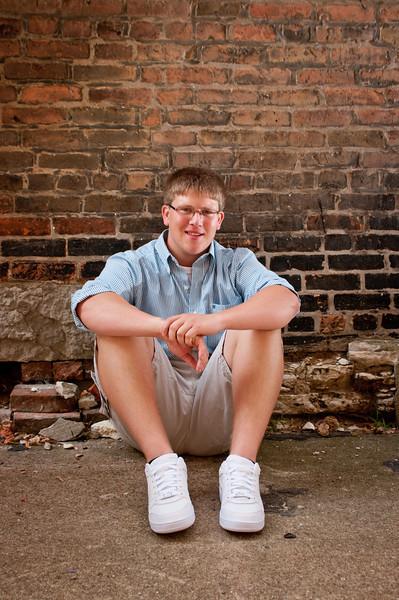 20110808-Jake - Senior Pics-3190.jpg