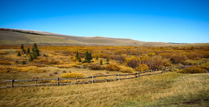 Fall Trip Wyoming & Montana 2016 (12 of 193).jpg