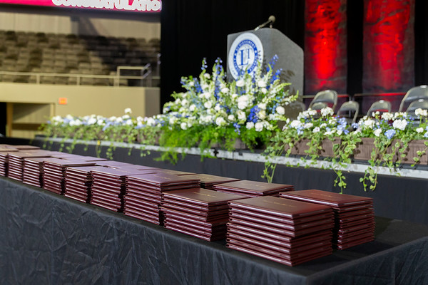 LC Commencement_6.9.21