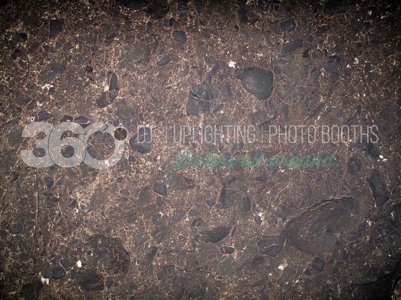 Stone Texture_batch_batch.jpg
