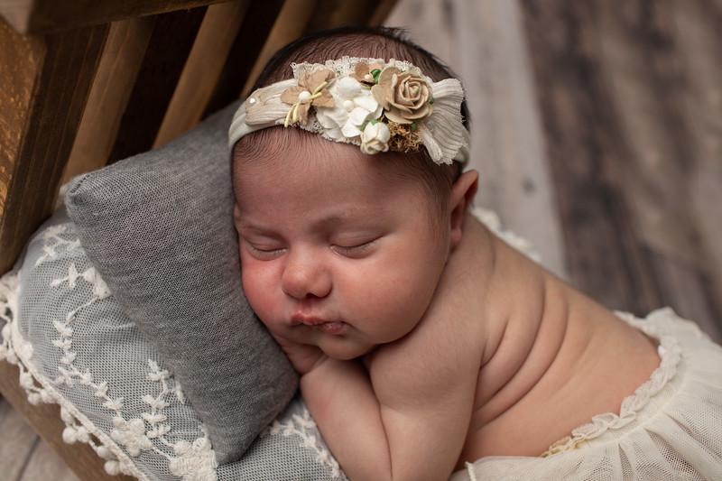 Baby Penelope-13.jpg