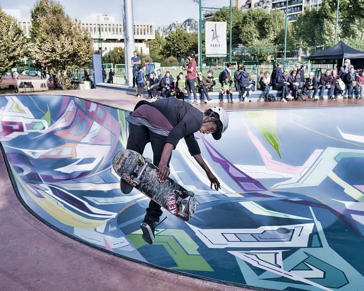 Skate01.jpg