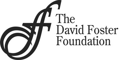 David Foster and Friends Gala