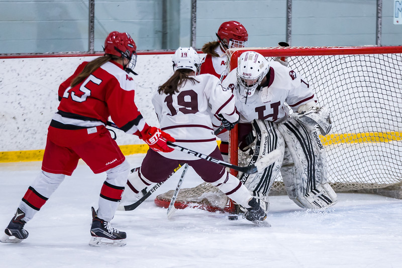 2019-2020 HHS GIRLS HOCKEY VS PINKERTON NH QUARTER FINAL-276.jpg