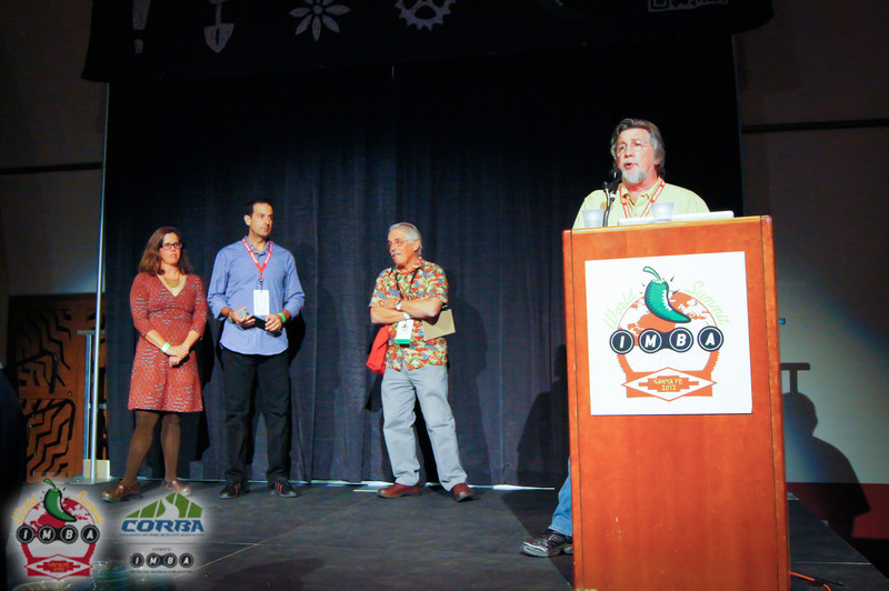 20121010024-IMBA World Summit.jpg