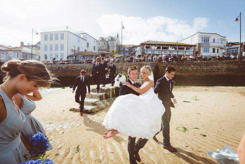 556-D&T-St-Ives-Wedding.jpg