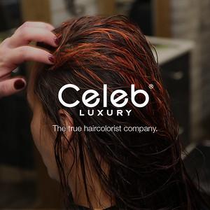Celeb Haircare