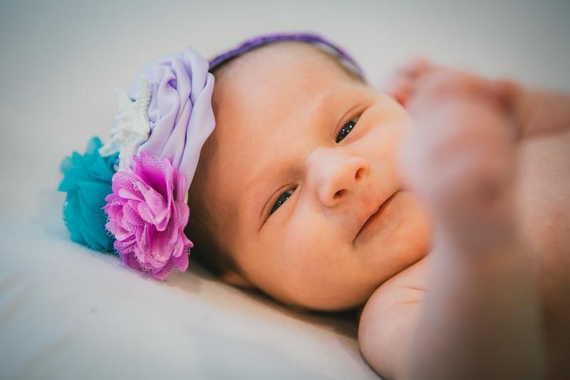 VivianFaye_Newborn_0060.jpg