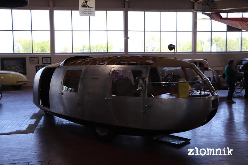lane-motor-museum-175.JPG