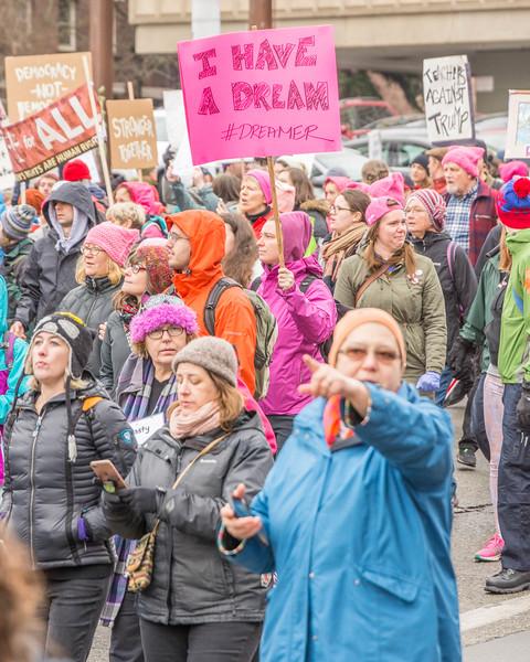WomensMarch2018-274.jpg