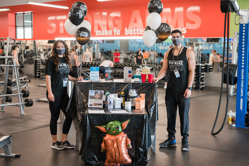 Blink Liverpool May the Fitness Be With You 2021-29.jpg