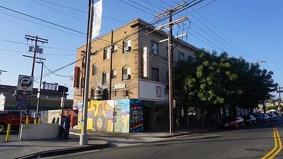 1165 Echo Park Blvd